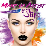 MakeUp Artist and Style